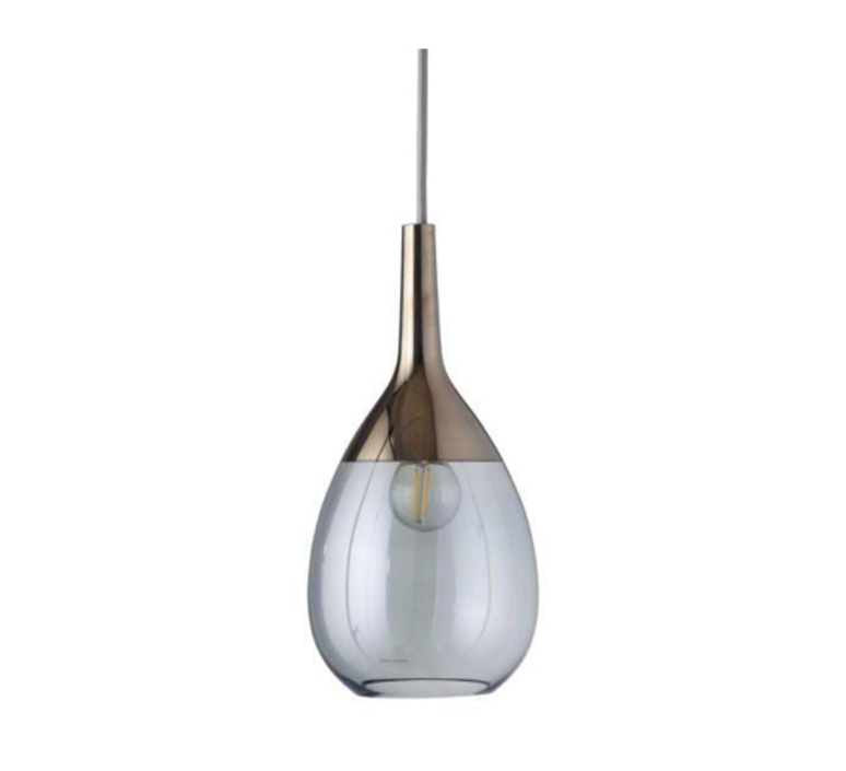Lute s  suspension pendant light  ebb and flow la101483  design signed 44720 product