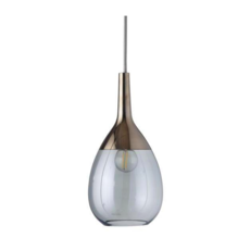 Lute s  suspension pendant light  ebb and flow la101483  design signed 44720 thumb