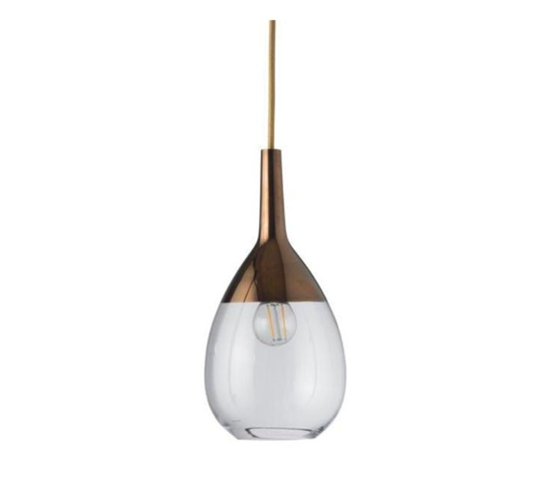Lute s  suspension pendant light  ebb and flow la101482  design signed 44692 product