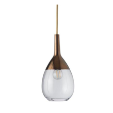 Lute s  suspension pendant light  ebb and flow la101482  design signed 44692 thumb