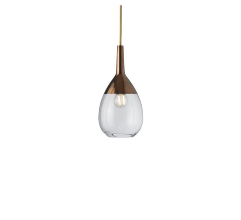 Lute s  suspension pendant light  ebb and flow la101482  design signed 44693 product
