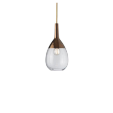 Lute s  suspension pendant light  ebb and flow la101482  design signed 44693 thumb