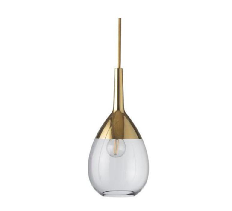 Lute s  suspension pendant light  ebb and flow la101481  design signed 44696 product