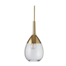 Lute s  suspension pendant light  ebb and flow la101481  design signed 44696 thumb