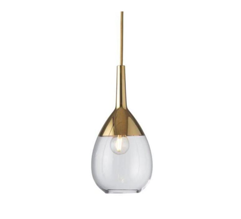 Lute s  suspension pendant light  ebb and flow la101481  design signed 44697 product