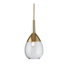 Lute s  suspension pendant light  ebb and flow la101481  design signed 44697 thumb