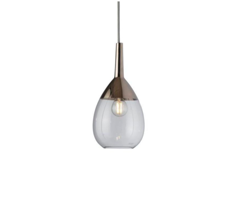 Lute s  suspension pendant light  ebb and flow la101480  design signed 44698 product