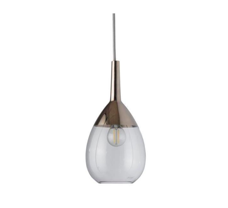 Lute s  suspension pendant light  ebb and flow la101480  design signed 44699 product