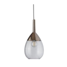Lute s  suspension pendant light  ebb and flow la101480  design signed 44699 thumb