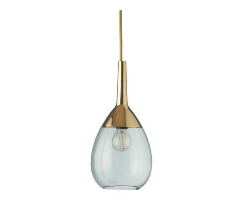 Lute s  suspension pendant light  ebb and flow la101478  design signed 44683 product