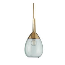 Lute s  suspension pendant light  ebb and flow la101478  design signed 44683 thumb