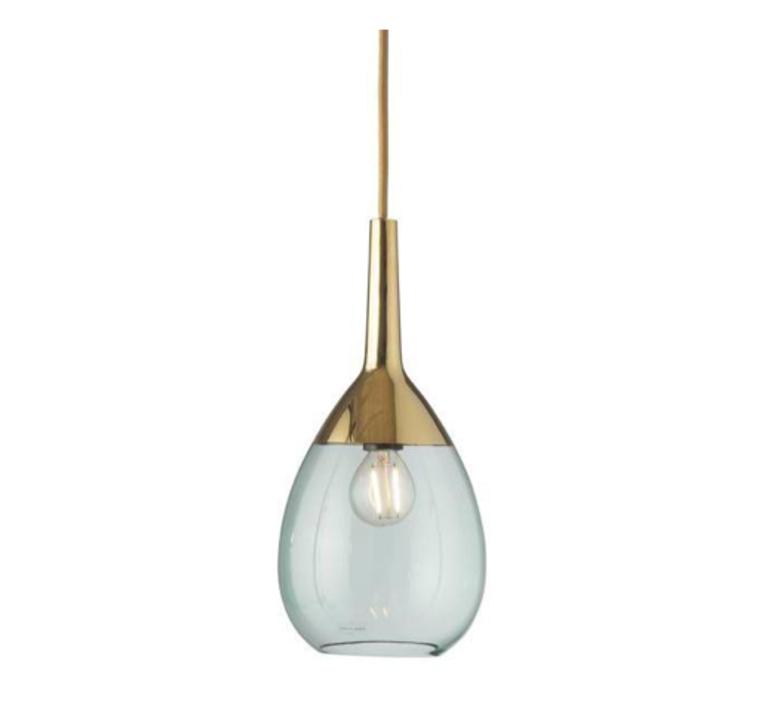 Lute s  suspension pendant light  ebb and flow la101478  design signed 44684 product