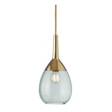 Lute s  suspension pendant light  ebb and flow la101478  design signed 44684 thumb