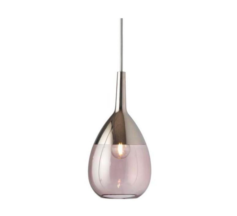 Lute s susanne nielsen suspension pendant light  ebb and flow la101486  design signed 44727 product