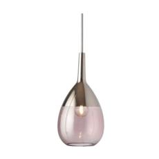Lute s susanne nielsen suspension pendant light  ebb and flow la101486  design signed 44727 thumb