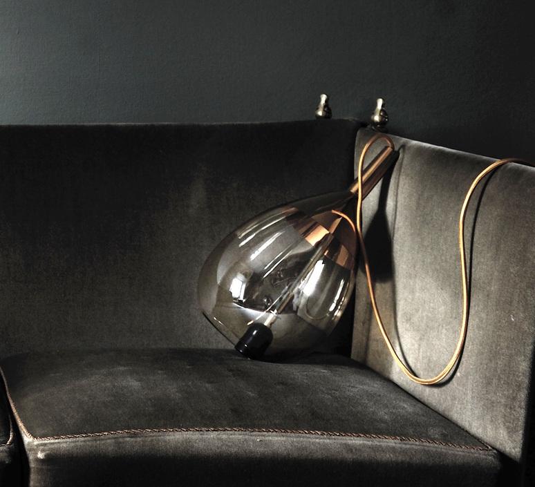 Lute susanne nielsen ebbandflow la101408 luminaire lighting design signed 21116 product