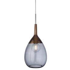 Lute xl susanne nielsen suspension pendant light  ebb and flow la101384  design signed 44794 thumb