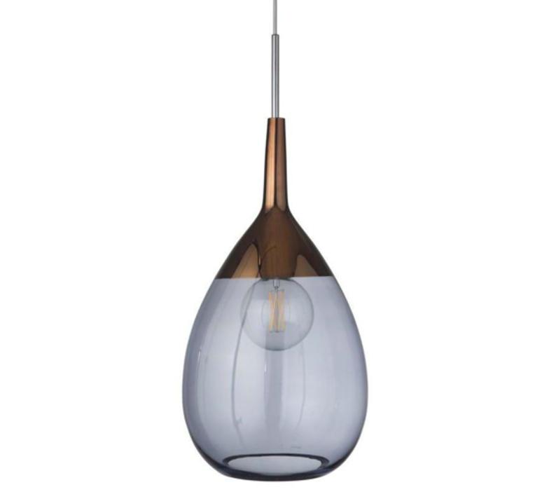 Lute xl susanne nielsen suspension pendant light  ebb and flow la101384  design signed 44795 product
