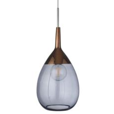 Lute xl susanne nielsen suspension pendant light  ebb and flow la101384  design signed 44795 thumb