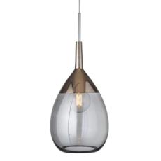 Lute xl susanne nielsen suspension pendant light  ebb and flow la101381  design signed 44790 thumb
