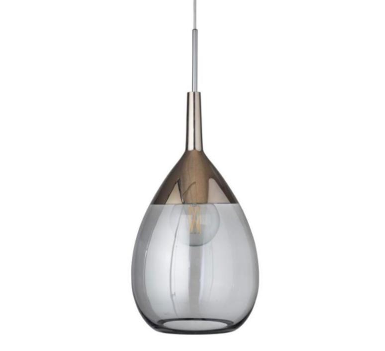 Lute xl susanne nielsen suspension pendant light  ebb and flow la101381  design signed 44791 product