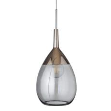 Lute xl susanne nielsen suspension pendant light  ebb and flow la101381  design signed 44791 thumb