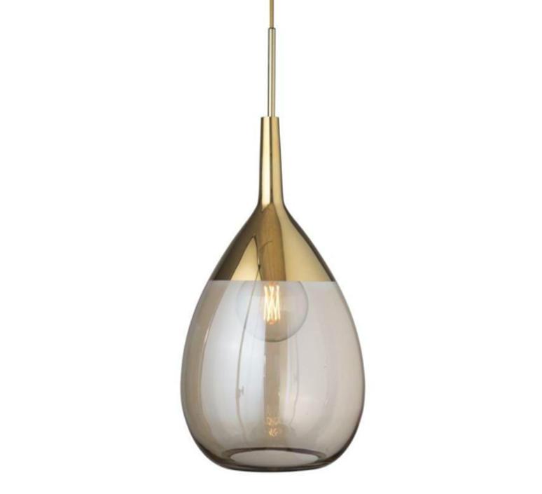 Lute xl susanne nielsen suspension pendant light  ebb and flow la101382  design signed 44782 product
