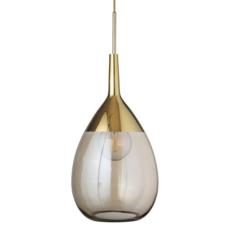 Lute xl susanne nielsen suspension pendant light  ebb and flow la101382  design signed 44783 thumb