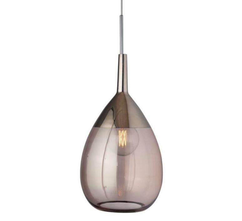 Lute xl susanne nielsen suspension pendant light  ebb and flow la101385  design signed 44798 product