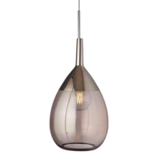 Lute xl susanne nielsen suspension pendant light  ebb and flow la101385  design signed 44798 thumb