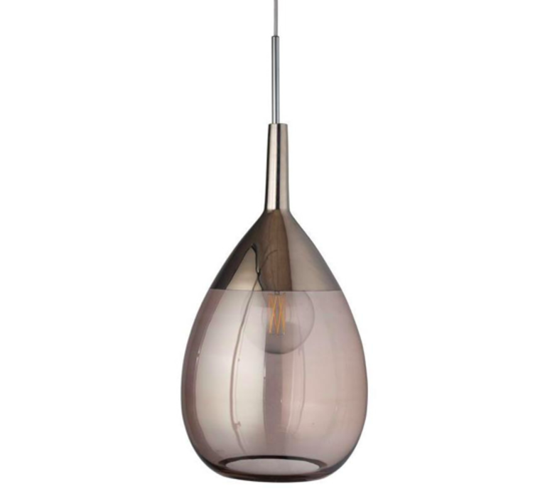 Lute xl susanne nielsen suspension pendant light  ebb and flow la101385  design signed 44799 product