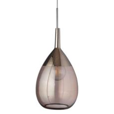 Lute xl susanne nielsen suspension pendant light  ebb and flow la101385  design signed 44799 thumb