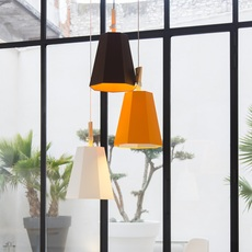 Luxiole kristian gavoille designheure sglmo luminaire lighting design signed 13170 thumb