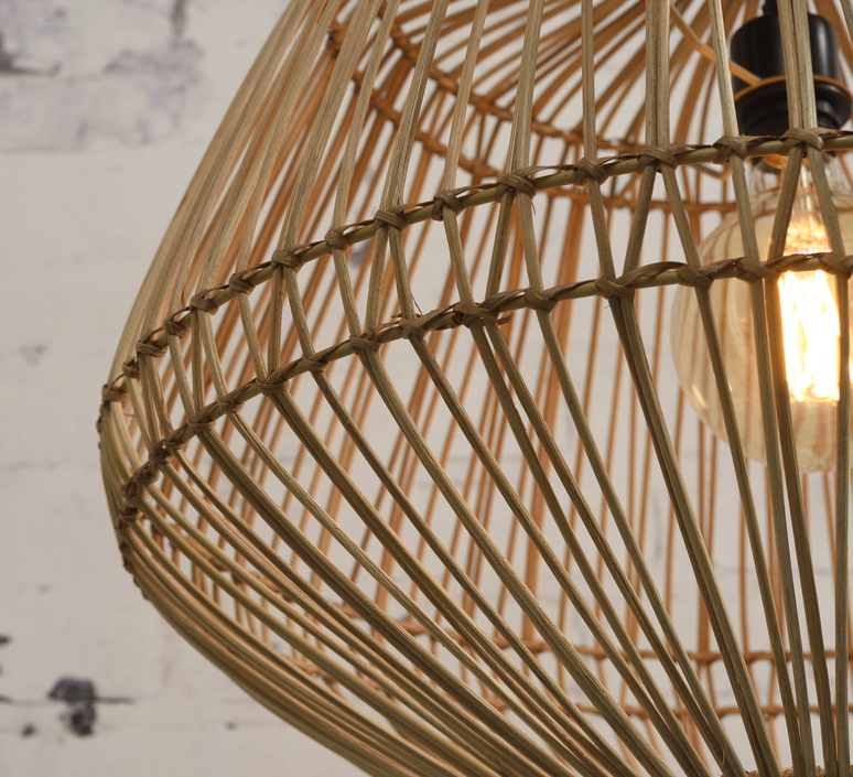 Madagascar good mojo studio suspension pendant light  it s about romi madagascar h50 n  design signed nedgis 91306 product