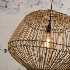 Madagascar good mojo studio suspension pendant light  it s about romi madagascar h50 n  design signed nedgis 91307 thumb