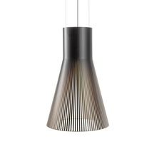 Magnum 4202 seppo koho suspension pendant light  secto design 16 4202 21  design signed 42396 thumb