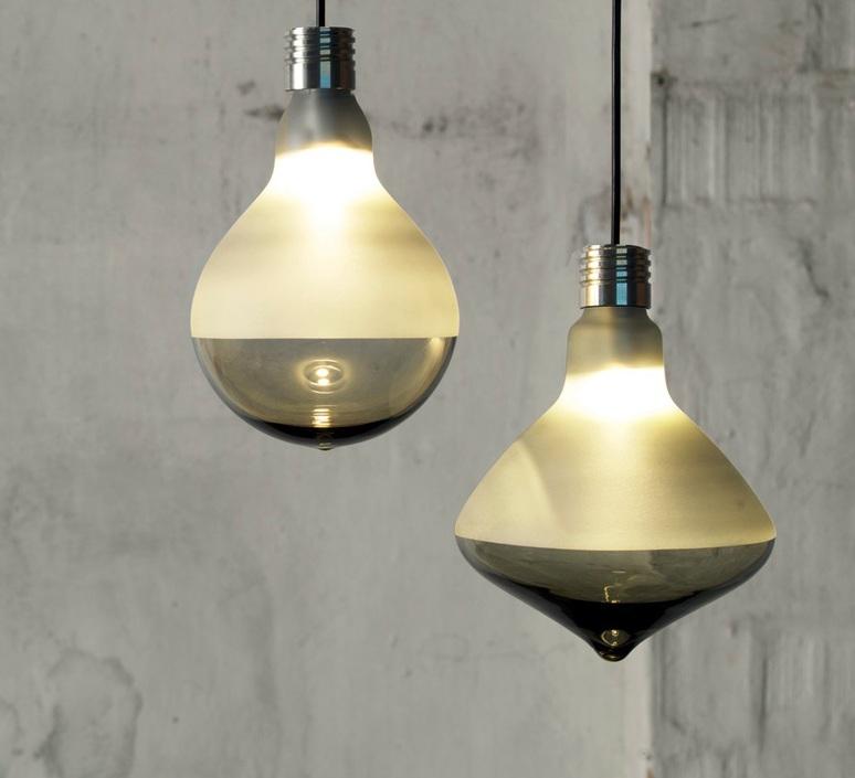Makeup matteo ugolini karman se123 2t int luminaire lighting design signed 24286 product