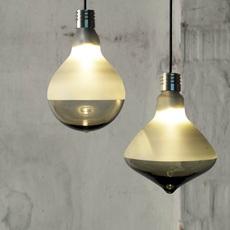 Makeup matteo ugolini karman se123 2t int luminaire lighting design signed 24286 thumb