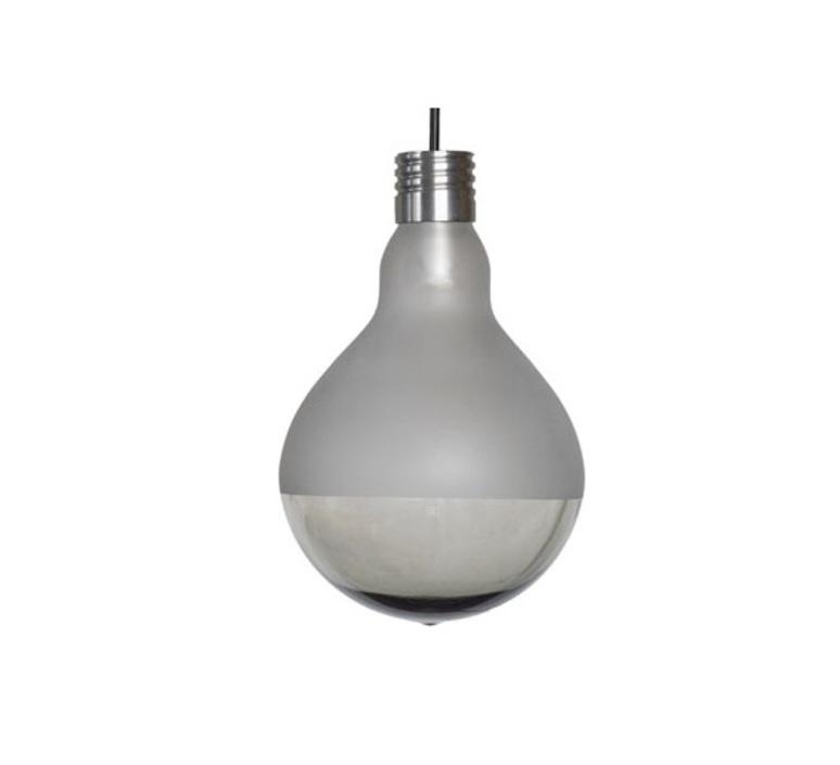 Makeup matteo ugolini karman se123 3t int luminaire lighting design signed 24293 product