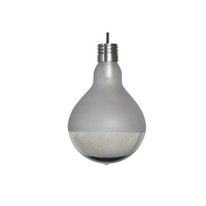Makeup matteo ugolini karman se123 3t int luminaire lighting design signed 24293 thumb