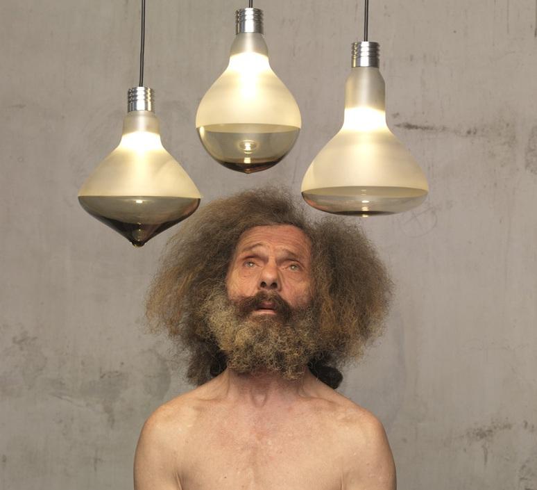 Makeup matteo ugolini karman se123 3t int luminaire lighting design signed 24295 product