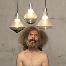 Makeup matteo ugolini karman se123 3t int luminaire lighting design signed 24295 thumb