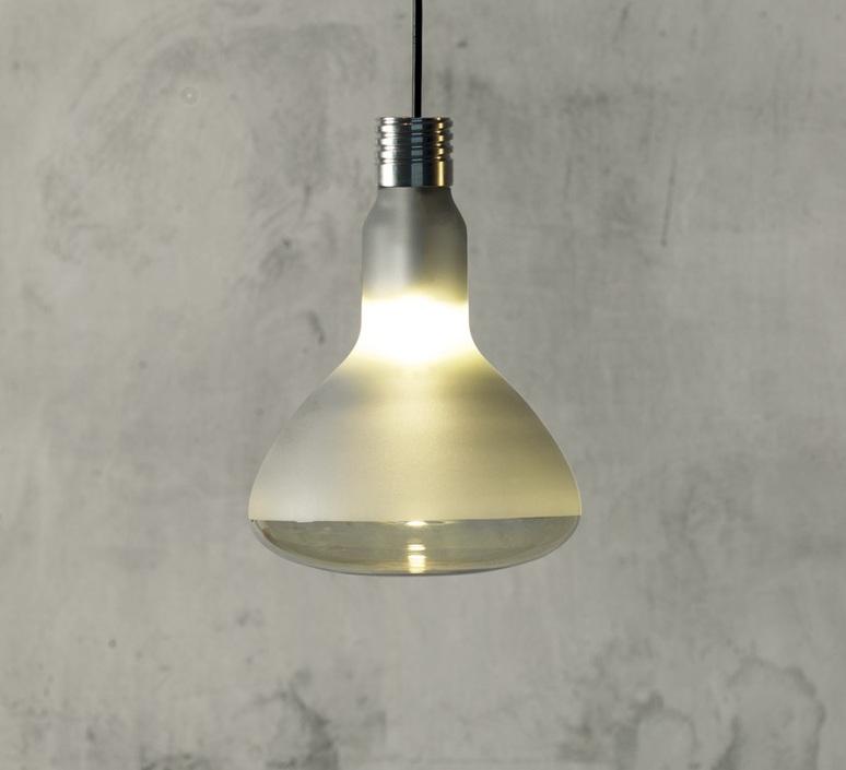 Makeup matteo ugolini karman se123 1t int luminaire lighting design signed 24280 product