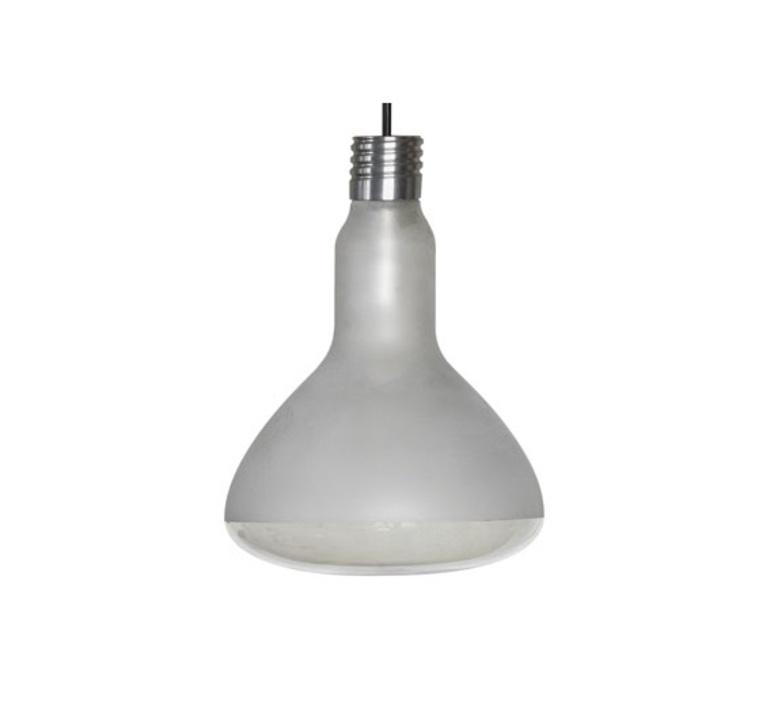 Makeup matteo ugolini karman se123 1t int luminaire lighting design signed 24282 product
