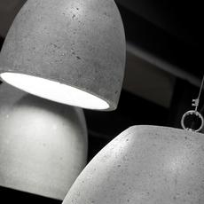 Malaga studio it s about romi it s about romi malaga h24 dg luminaire lighting design signed 83058 thumb