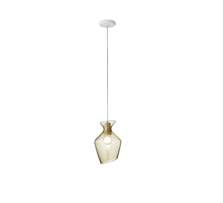 Malvasia gregorio facco suspension pendant light  fabbian f52a03 47  design signed nedgis 87062 product