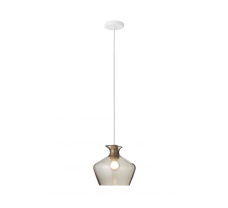 Malvasia gregorio facco suspension pendant light  fabbian f52a05 58  design signed nedgis 87086 product