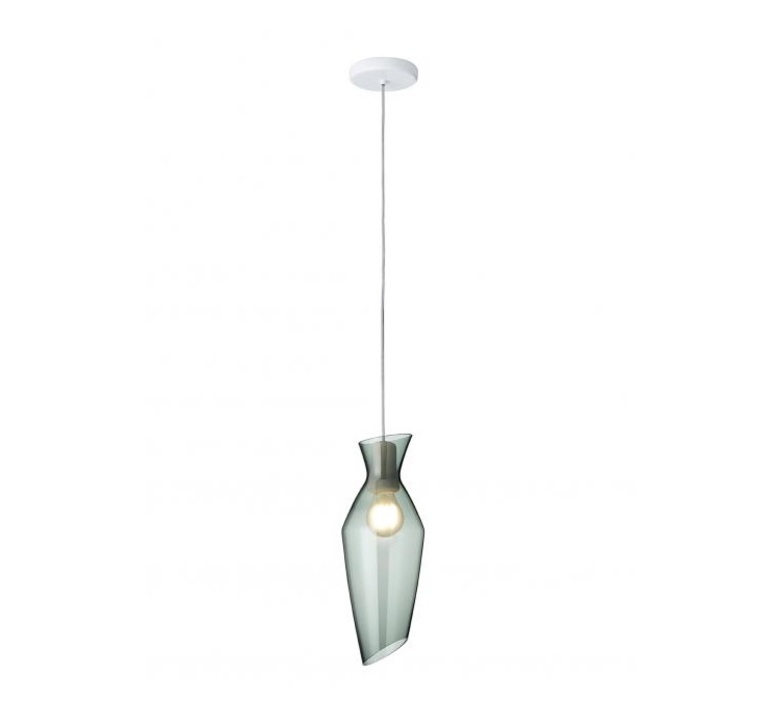 Malvasia gregorio facco suspension pendant light  fabbian f52a01 43  design signed nedgis 87036 product