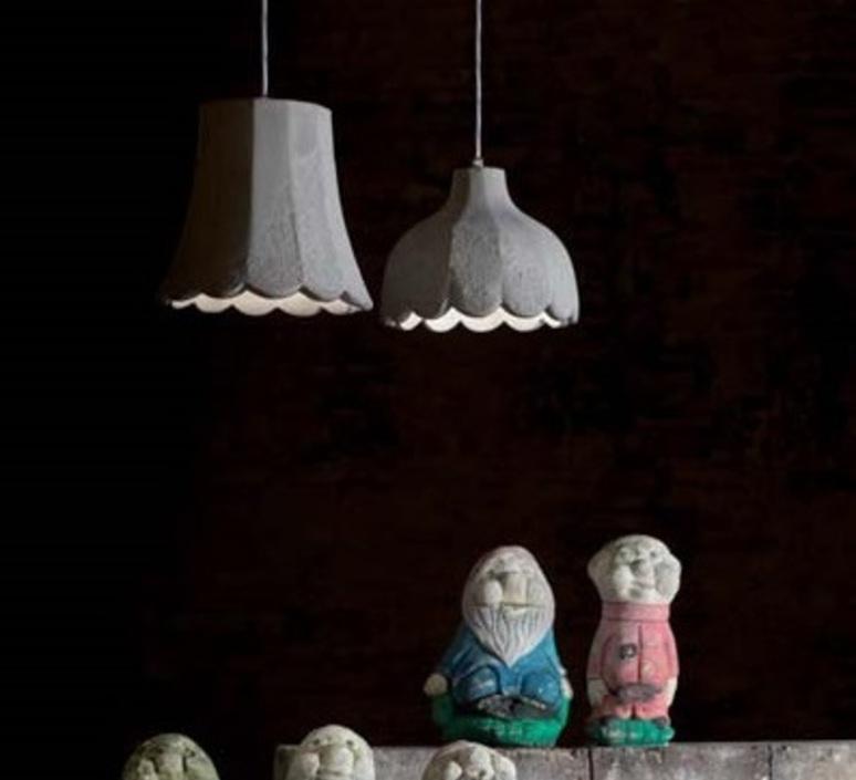 Mammolo matteo ugolini karman se685n5 luminaire lighting design signed 19660 product