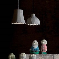 Mammolo matteo ugolini karman se685n5 luminaire lighting design signed 19660 thumb
